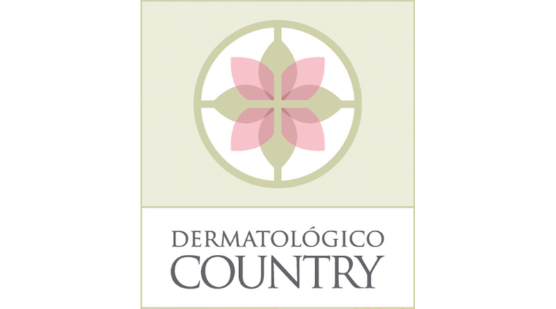 Dermatológico Country